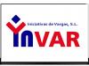 Iniciativas de Vargas INVAR