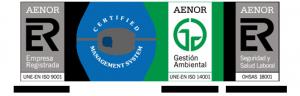 grupo_siecservicios_certificados