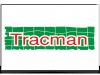 Tracman Hormigones