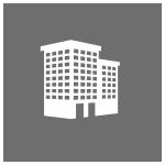 icon_edificacion_gris