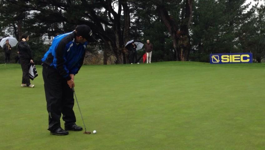 14-12-27 Gran día de golf 1