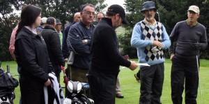 14-12-27 Gran día de golf 2