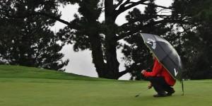 14-12-27 Gran día de golf 3