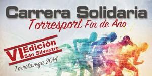 14-12-30 San Silvestre 0