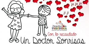 15-01-15 Doctor Sonrisas 1