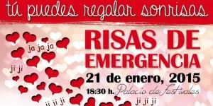15-01-15 Doctor Sonrisas 2