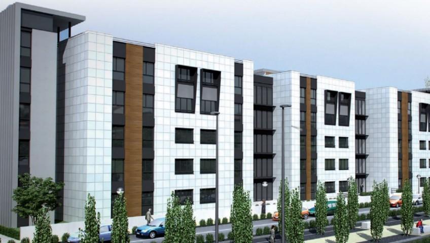 90 apartamentos y centro de día torrelavega 1