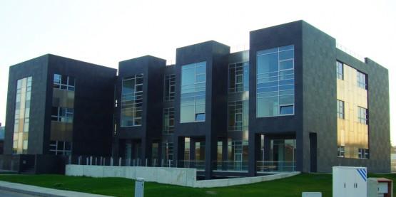 Edificio 3000 1
