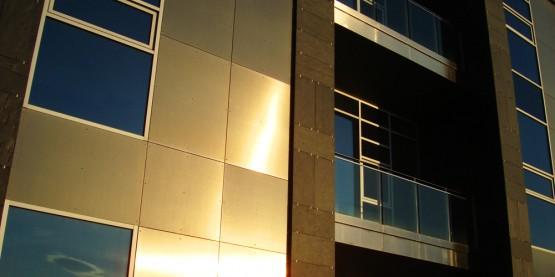 Edificio 3000 2