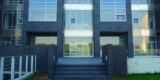 Edificio 3000 4