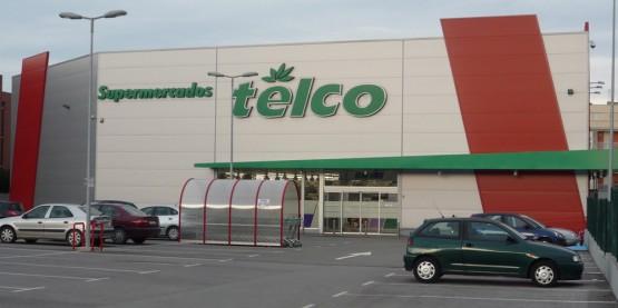 Telco Guarnizo 2