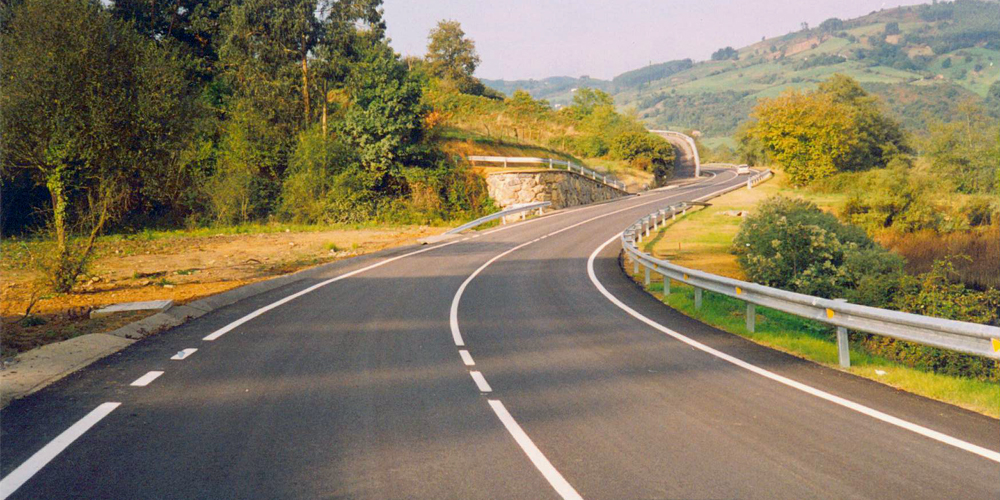 Abogado accidentes trafico en España