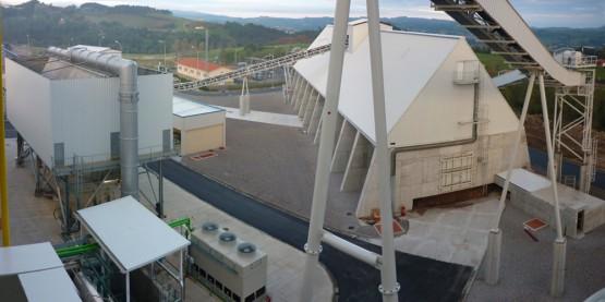 Fábrica Biomasa Reocin 3