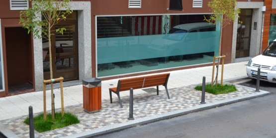 Calle Cisneros 2
