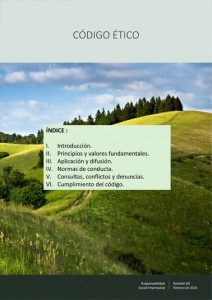 Microsoft PowerPoint - 1.- DOSSIER ESTABILIZACIÓN LADERAS A4.pp