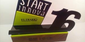 Premio Startinnova 1