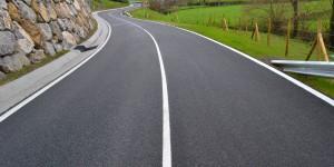 Aplicación en Carretera Autonómica de acceso a Rasillo. Gobierno de Cantabria.