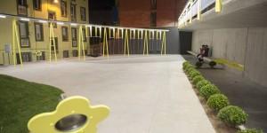 Microespacio en Santander 4