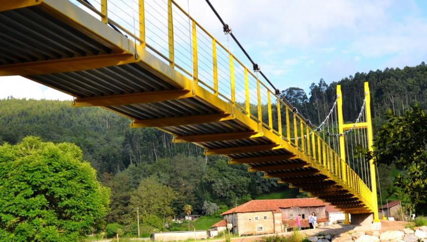 PASARELA RIO PAS 1