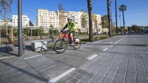 Urbanización estación marítima Santander 3